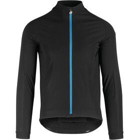 assos Mille GT Jacket Ultraz Winter Unisex blueBadge